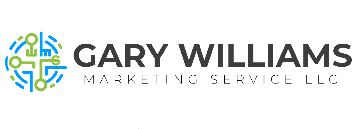 Digital Marketing Agency San Antonio | GWMS LLC
